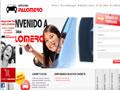 Autoescuelas Madrid Palomero