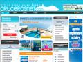 Crucerosnet.com