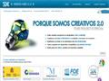 Diseño Web Cordoba y Posicionamiento Web SEO