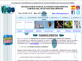 Actividades para empresas en madrid